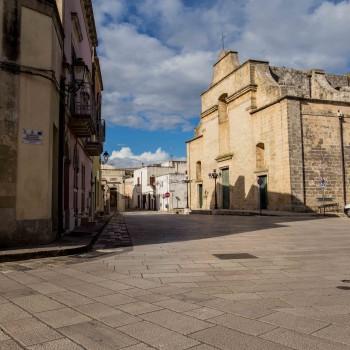 A6 Botrugno_piazze rigenerate_foto FrancescoBuccarelli VHS (2)