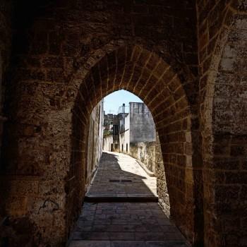 Centro storico Scorrano_web