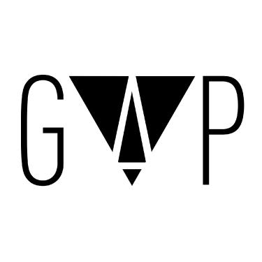 GAP galleria arte partecipata
