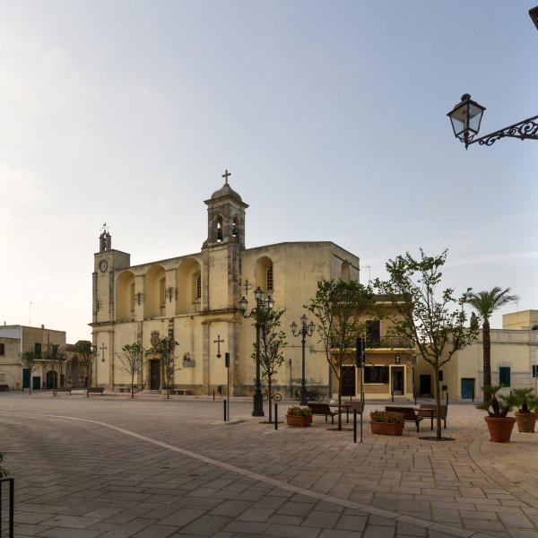 piazza cito San Cassiano-1