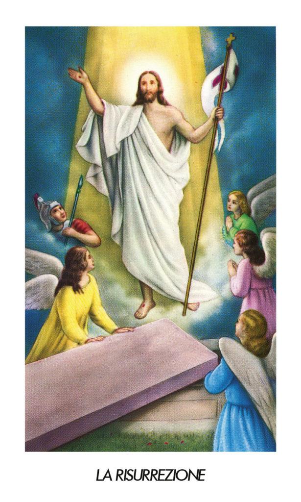 la-risurrezione-web