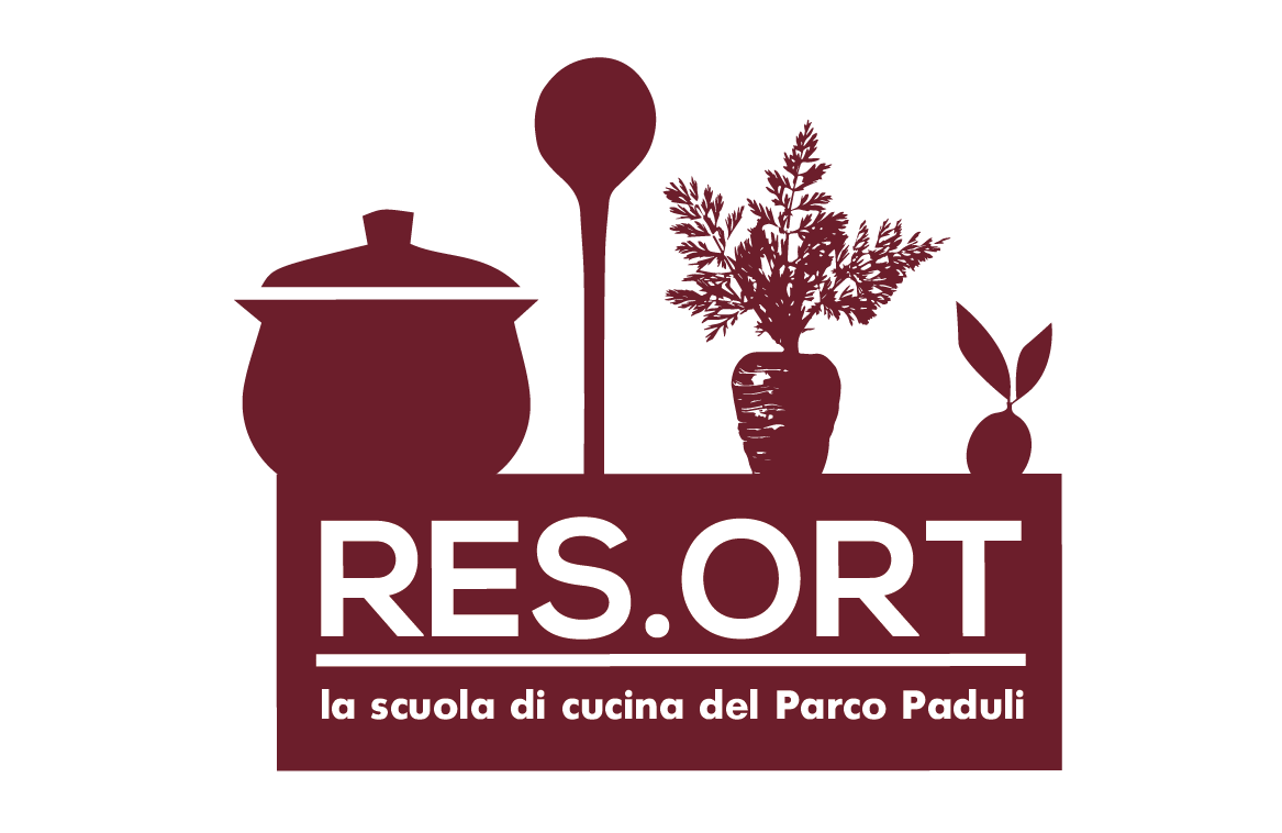 RES.ORT
